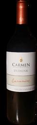 Carmen Classic Carmenere - Chile