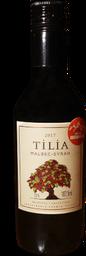 Tilia Malbec/Syrah - Argentina