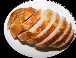Pão da Casa