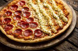 Pizza Grande Promo