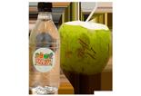 Água de Coco Natural - 500ml