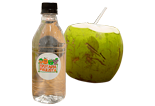 Água de Coco Natural 450ml