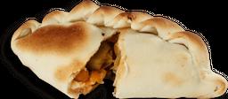 Empanada de Frango