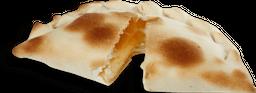 Empanada de Queijo Canastra