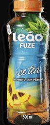 Chá Leão Fuze