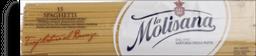 Macarrao Spaghetti Molisana 500 g