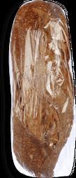 Pão Santa Luzia Baguete Ancienne Pequeno 150g
