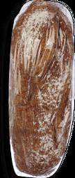 Pão Santa Luzia Baguete Levain Natural 160g