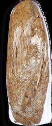 Pão Santa Luzia Baguete Natural 4 Grãos 150g