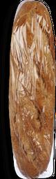 Pão Simples Baguete Ancienne Grande 200g