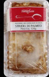 Strudel Palmito 320 g