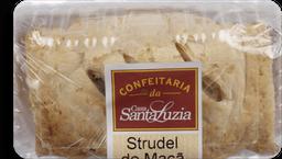 Strudel Santa Luzia Maçã e Passas 210 g