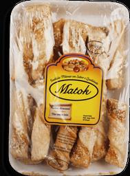 Torcido Matok Kasher 250g