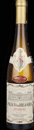 Vinho Alvarinho Palácio Da Brejoeira Branco 750 mL