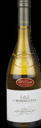 Vinho Chardonnay J.M.F. Branco 750 mL