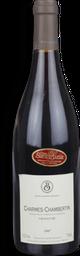 Vinho Charmes-Chambertin Rouge Tinto 750 mL