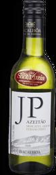 Vinho Jp Azeitão Bacalhôa Branco 250 mL