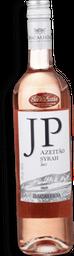 Vinho Jp Azeitão Bacalhôa Rosé 750 mL