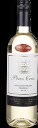 Vinho Pérez Cruz Reserva Sauvignon Blanc 750 mL