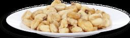 Milho Grande Peruano