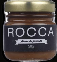 Doce de Leite Rocca 50 g