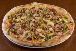 Pizza Bela Italia - 35cm