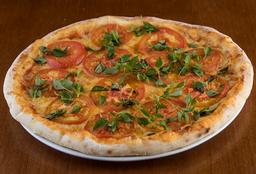 Pizza de Marguerita - 35cm