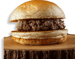 Punk Burger