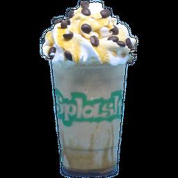 Fraplash Café Brasileiro