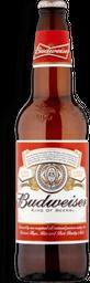 Cerveja Budweiser - 355ml
