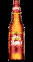 Brahma - 600ml