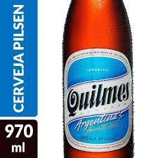 Quilmes - 970ml