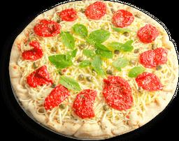 Tomates Secos na Massa Integral