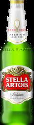 Stella Artois 600ml