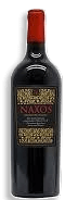 Vinho Naxos Rosso IGT Terre Siciliane 750mL