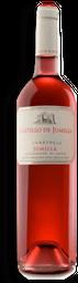 Vinho Castillo de Jumilla Rosé 750mL
