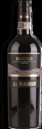 Vinho Barolo Marchisio DOCG 750mL