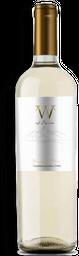 Vinho W Of Paine Sauvignon Blanc 750mL