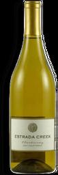 Vinho Estrada Creek Chardonnay 750mL