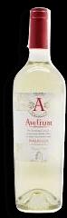 Vinho Avelium Bianco IGP Masseria Pertuso 750mL