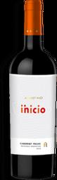 Vinho Incio Cabernet Franc Finca Agostino 750mL