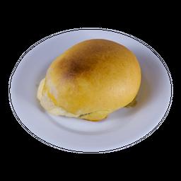Pão de Batata Catupiry