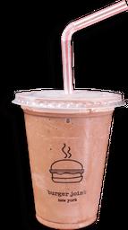Milk Shake Ben&Jerry' Chocolate  400ml