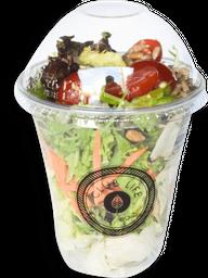 Side Salada