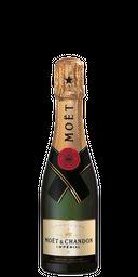 Champagne Moët Impérial Brut 200 mL