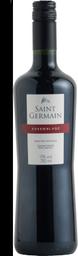 Vinho Saint Germain Assemblage Tinto Seco 750 mL