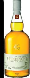 Whisky Glenkinchie 12 Anos 750 mL