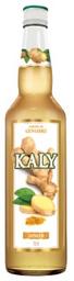 Xarope Kaly Gengibre 700 ml