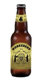 Cerveja Monksberg Ipa 500 mL