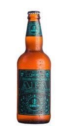 Cerveja Schornstein American Pale Ale 500 mL